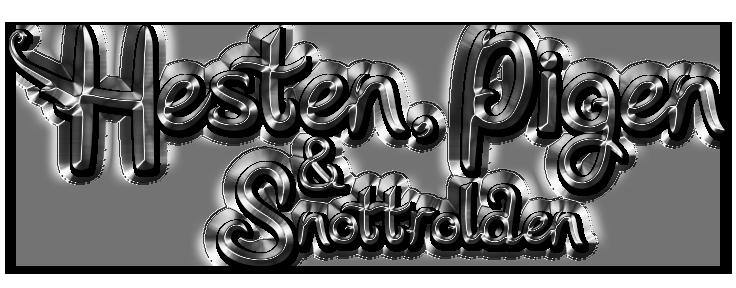logo-snottrolden-1-retina