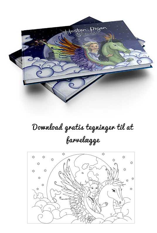 cover-hesten-pigen-og-snottrolden-book