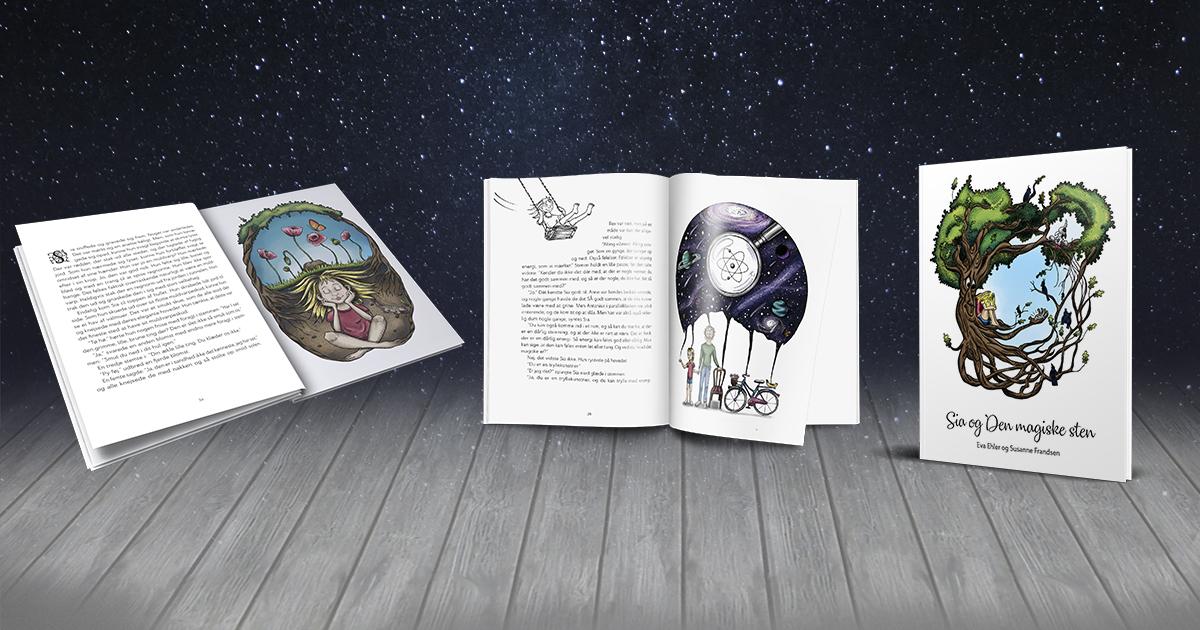 02-bog-layout-Sia-og-den-magiske-sten