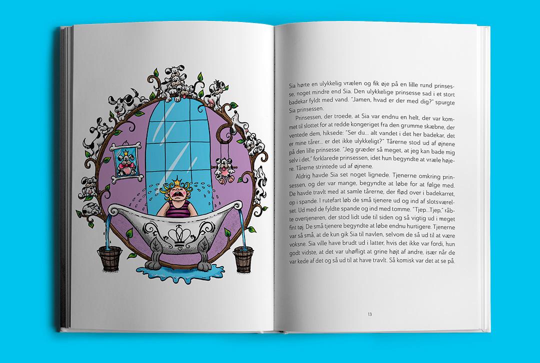 opslag-side-12-13-sia
