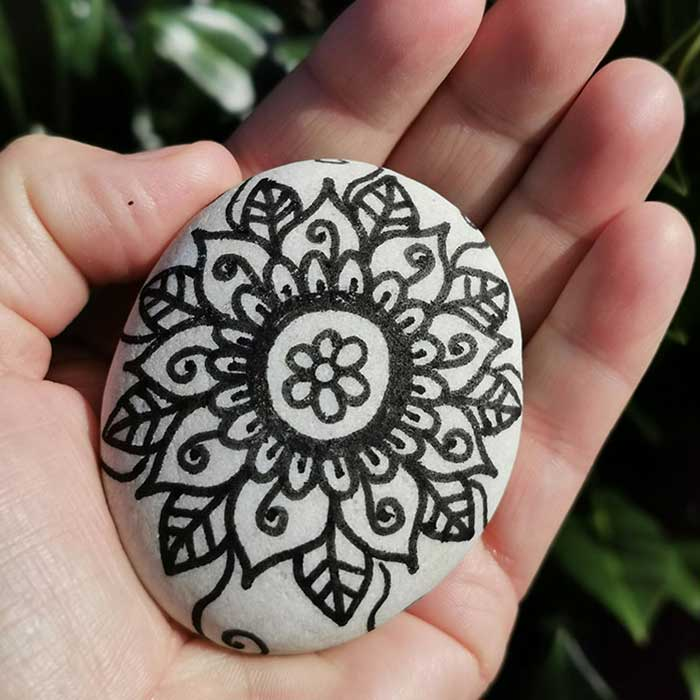 10-magisk-sten