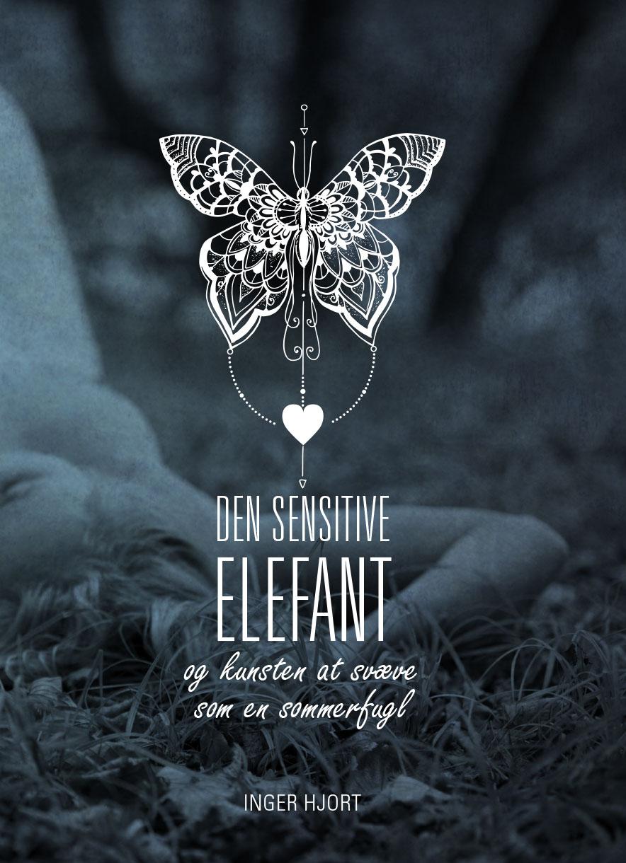 den-sensitive-elefant